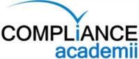 Compliance Academii Environment Courses