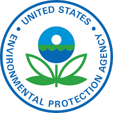 EPA TSCA PFAS