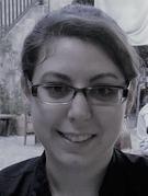 Deborah Osipian B. Ing Enviropass