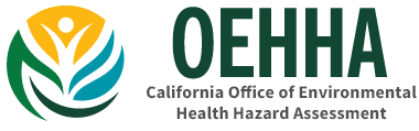 L'office OEHHA Proposition 65