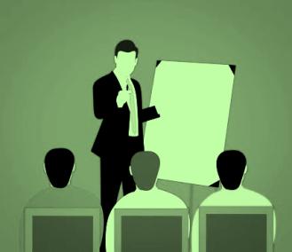 Training Enviropass environmental compliance