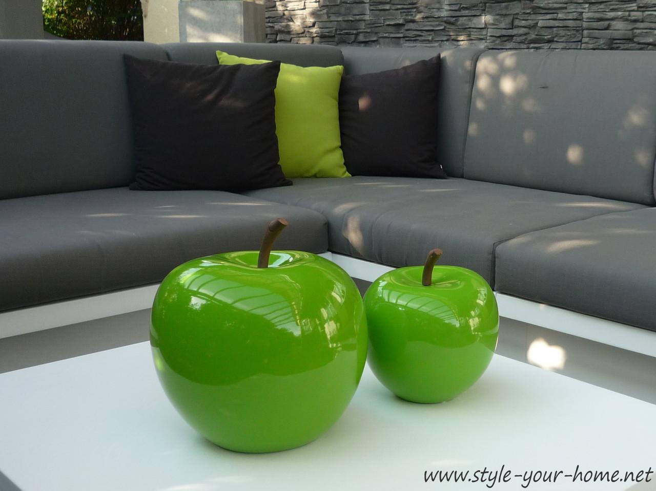 Stylische wohnaccessoires und wohntrends style your home for Stylische wohnaccessoires