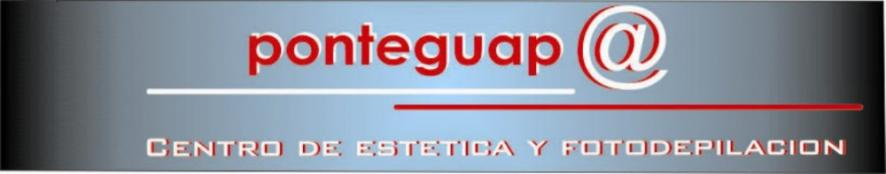 PONTEGUAP@