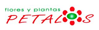 FLORES Y PLANTAS. PETALOS