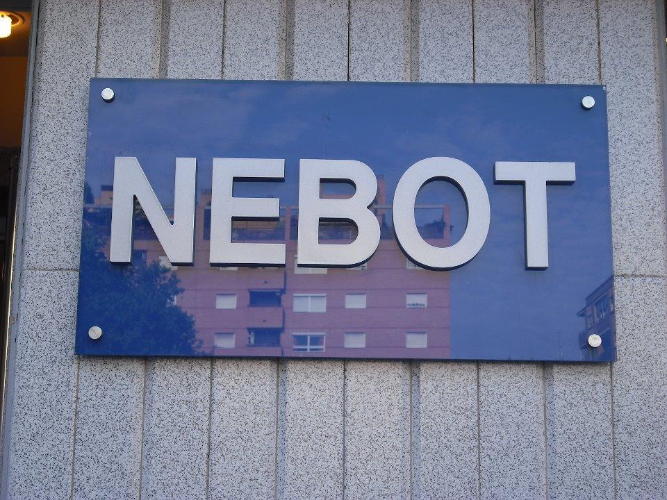 NEBOT