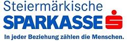 Die Steiermärkische Sparkasse