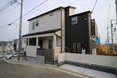 株式会社タウンホーム 横浜 の集合住宅・教育施設の施工事例3