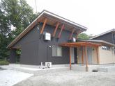 株式会社タウンホーム 横浜 の集合住宅・教育施設の施工事例1