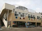 株式会社タウンホーム 横浜 の集合住宅・教育施設の施工事例5