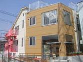 株式会社タウンホーム 横浜 の集合住宅・教育施設の施工事例6