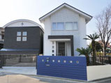 株式会社タウンホーム 横浜 の注文住宅施工事例1