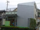 株式会社タウンホーム 横浜 の集合住宅・教育施設の施工事例4