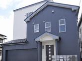 株式会社タウンホーム 横浜 の注文住宅施工事例5