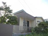 株式会社タウンホーム 横浜 の注文住宅施工事例4