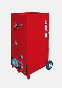 EM 100 X-Floc