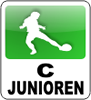 C-Junioren Logo