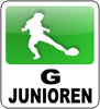G-Junioren Logo