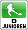 D-Junioren Logo