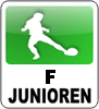F-Junioren Logo
