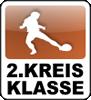 2. Kreisklasse Logo