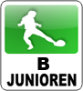 B-Junioren Logo