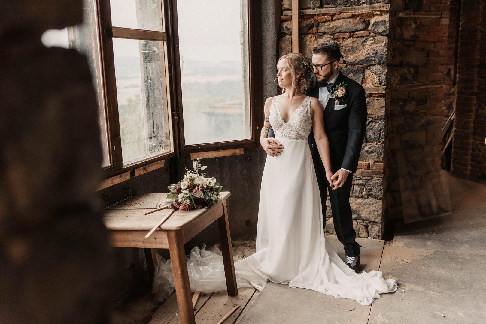 Hochzeitsfotos Balduinstein