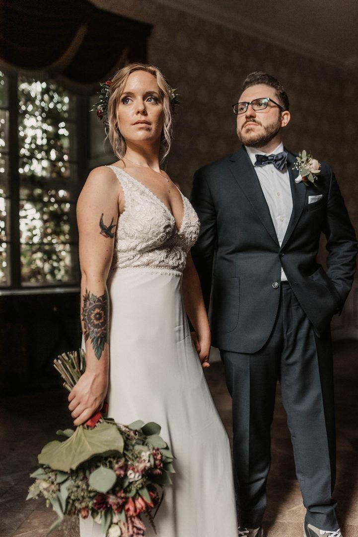 Hochzeitsbilder Balduinstein