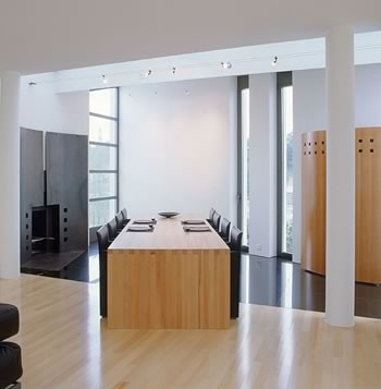 Office-Project-Switzerland