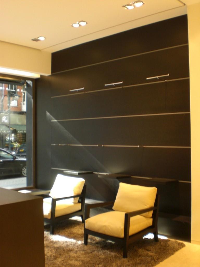 Store-Projekt-Amsterdam-Netherlands