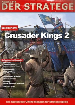 Ausgabe 2/2013 (reine Online-Variante)
