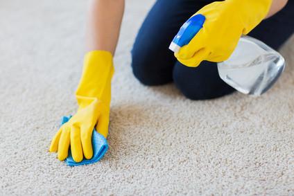 Reinigungsfirma Gebäudereinigung Möhringen - Apido Clean