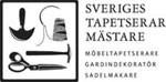 Sweden's master upholsterer