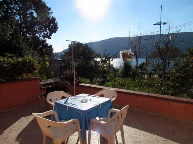 Снять домик в черногории на месяц