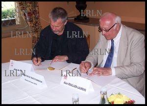 M.Depingon et M.Roullier-2010