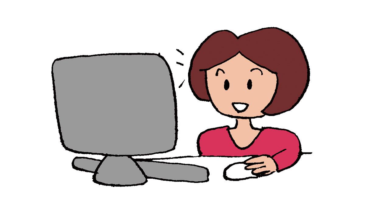 【codocの使い方】noteから自分のブログに有料記事を移植する方法
