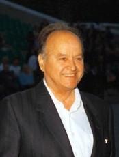 D. Rafael Calonge Campo