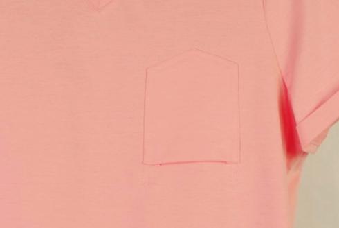 サイクリスト,シャツ,デザイン,夏