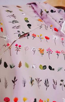 ジャケット,サイクリング,女性,ウェア,花柄