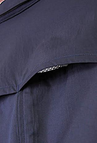 ジャケット,サイクル,ウェア,デザイン,大人