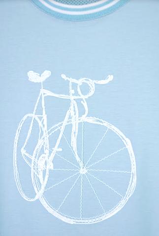 ロードバイク,クロスバイク,Tシャツ,可愛い