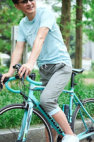 クロスバイクロードバイク,サイクルウェア,カジュアル,シンプル