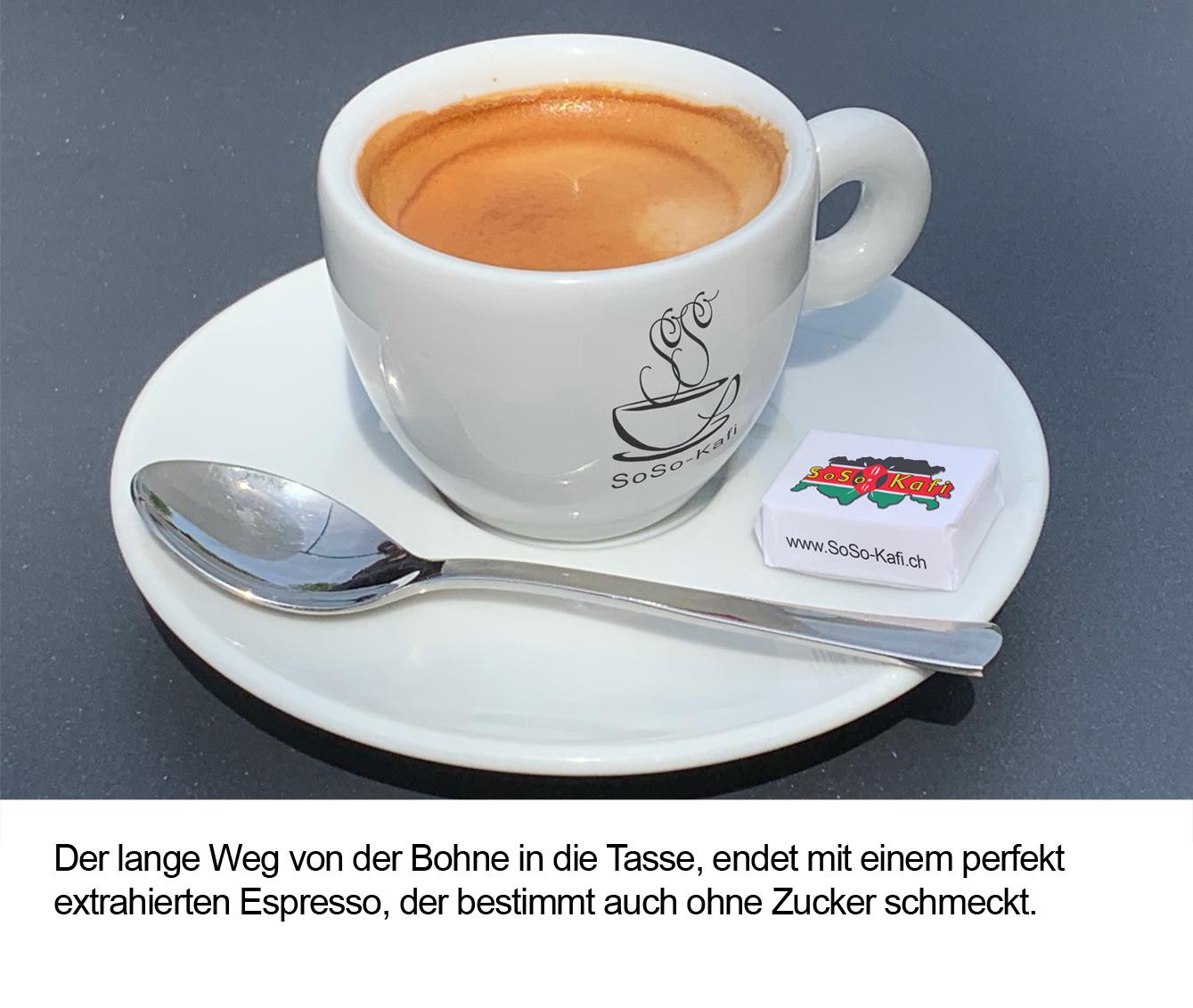 Diskrete Treffen Neubrunn, seitensprung in Munsingen