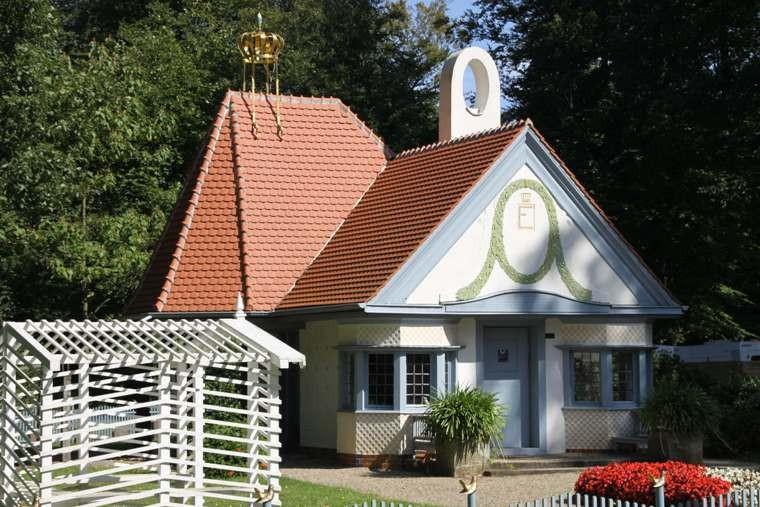 035_0266_16 Sept 2011_Gartenfest_Prinzessinnenhaus