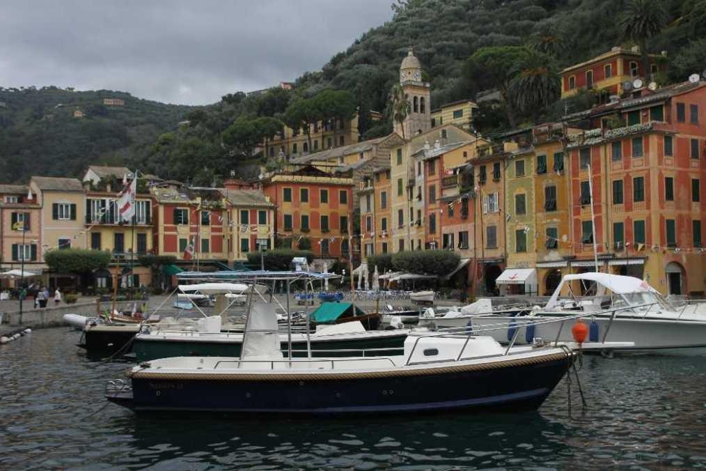 0694_10 Okt 2013_Portofino