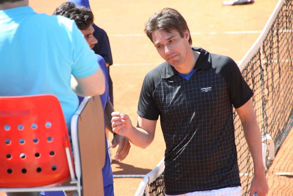0148_26 Mai 2012_Cup of Legends_Stich_Philippoussis