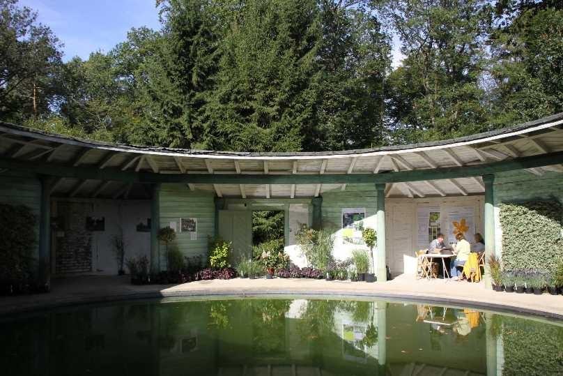 036_0427_18 Sept 2010_Gartenfest_Schwimmbad
