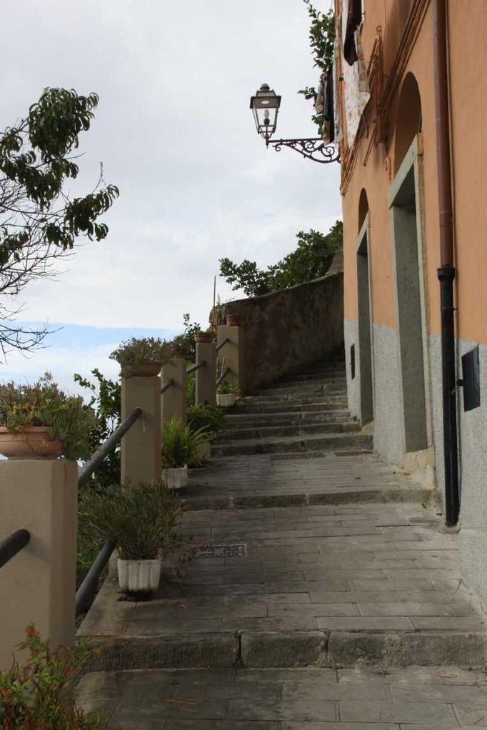 0100_07 Okt 2013_Cinque-Terre_Riomaggiore