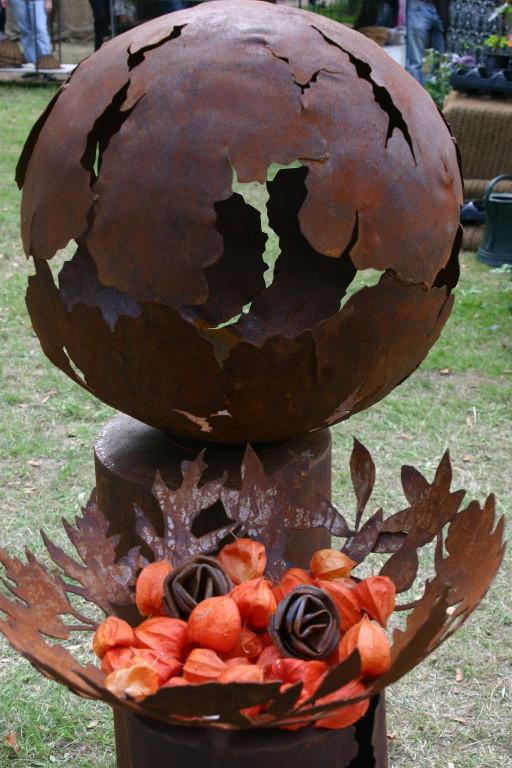 147_0322_20 Sept 2009_Gartenfest_Aussteller