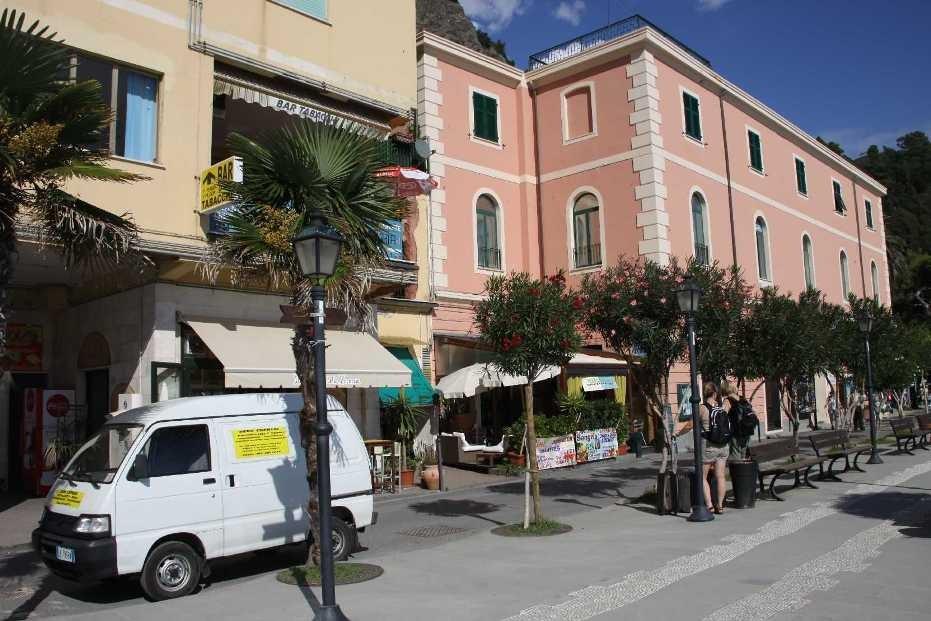 0377_08 Okt 2013_Cinque-Terre_Monterosso-al-Mare