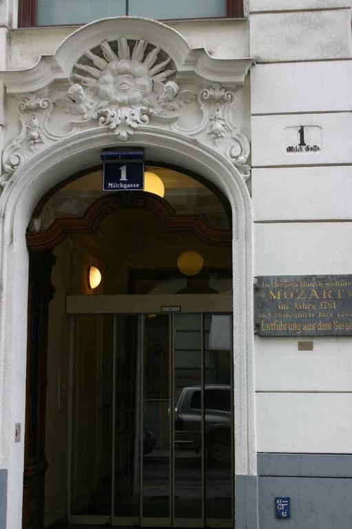 0177_21 Mai 08_Wien_Mozarthaus